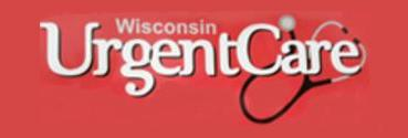 Milwaukee Urgent Care | Walk-in Clinic | Fast, Affordable Health Care